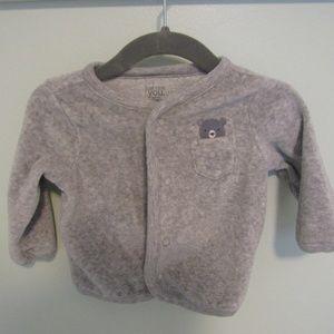 Like new 3 piece set with jacket